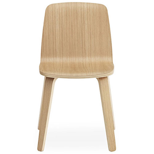 just-chair-wood-legs_08