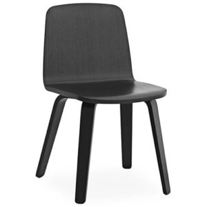 just-chair-wood-legs_f