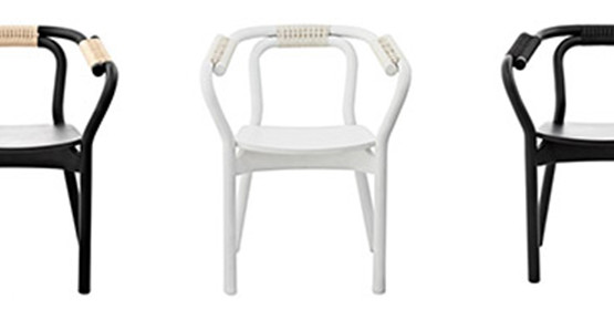 knot_chair_02