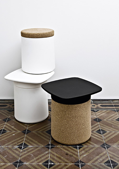 kristalia-degree-side-table_05
