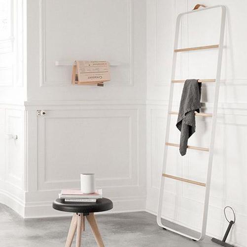 magazine-rack_01