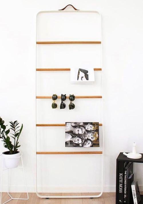 magazine-rack_02