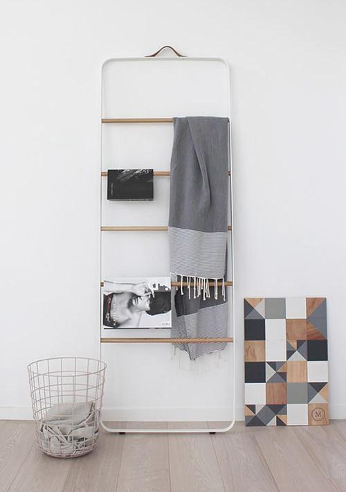 magazine-rack_03