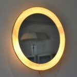 mategot-mirror-light_f
