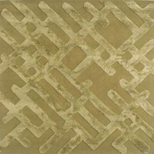 maze-rug