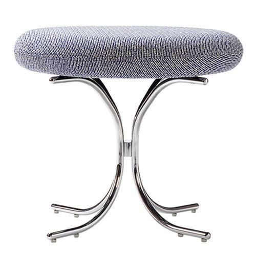 modular-stool_01