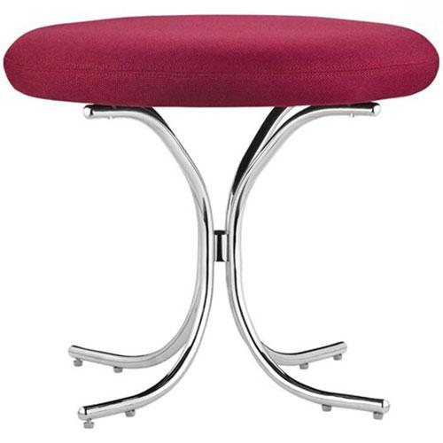 modular-stool_04