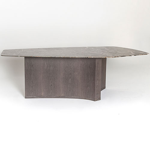mr-table_01
