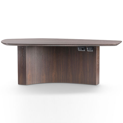mr-table_02