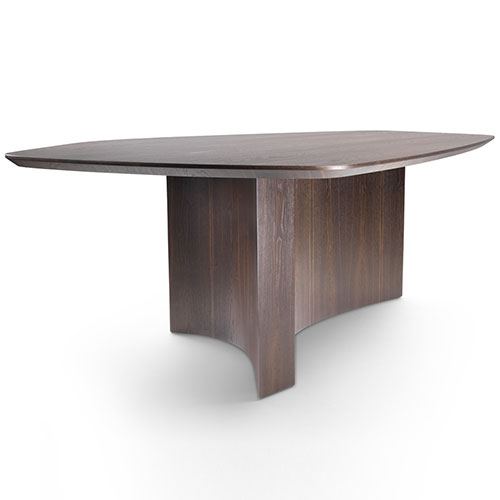 mr-table_03