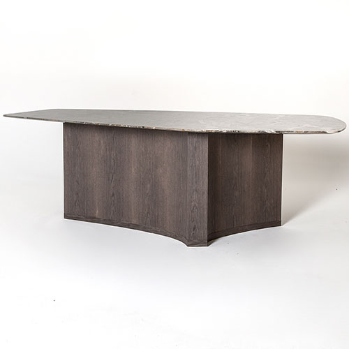 mr-table_05