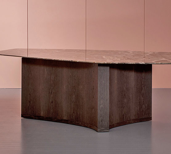 mr-table_08