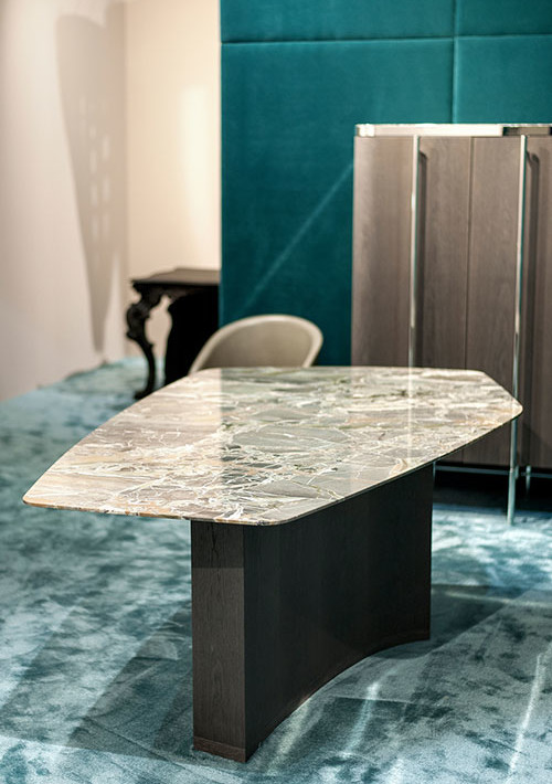 mr-table_09