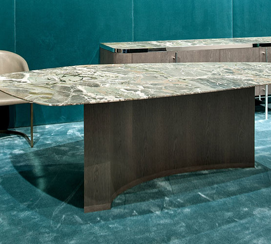 mr-table_10