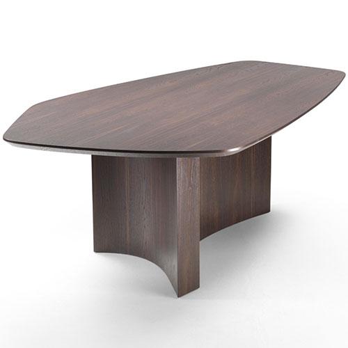 mr-table_f