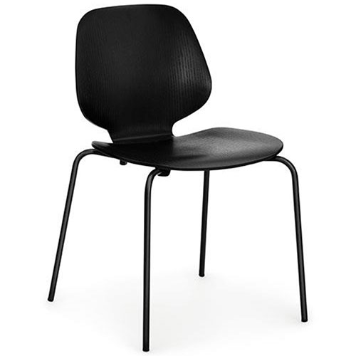 my-chair-metal-legs_03