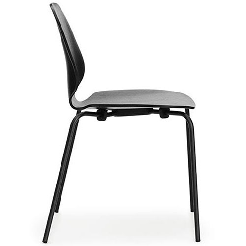 my-chair-metal-legs_04