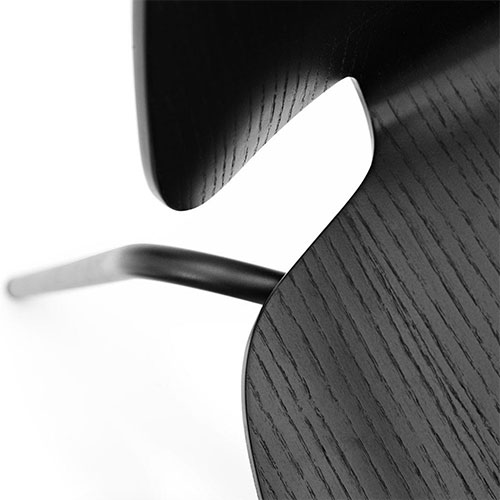 my-chair-metal-legs_05