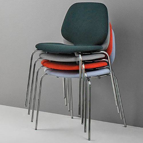 my-chair-upholstered-metal-legs_01