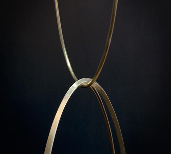 nocturnal-bracelet-detail_01
