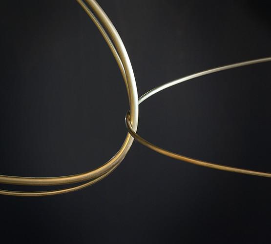 nocturnal-bracelet-detail_02