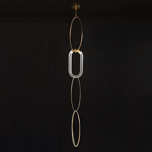 nocturnal-bracelet-pendant_f