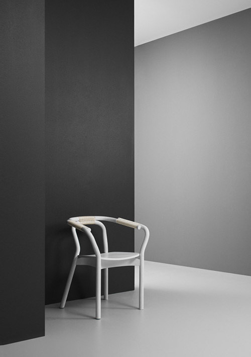 norman-coppenhagen-knot-chair_04