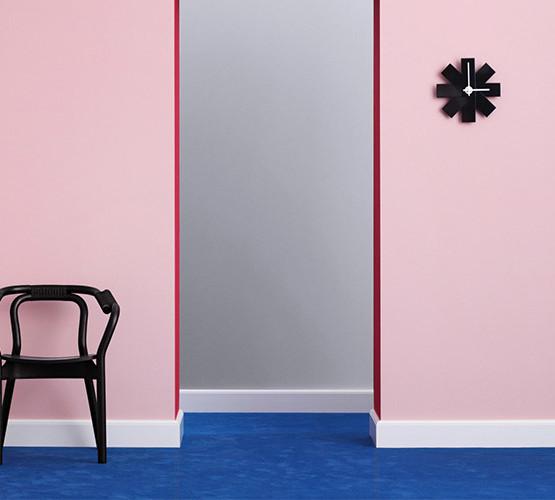 norman-coppenhagen-knot-chair_05