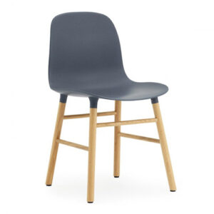 normann-copenhagen-form-chair-wood-legs_f