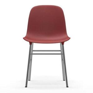 normann-copenhagen-form-chair_f