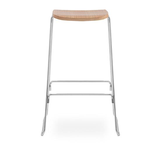 normann-copenhagen-just-bar-stool_02