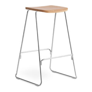 normann-copenhagen-just-bar-stool_f