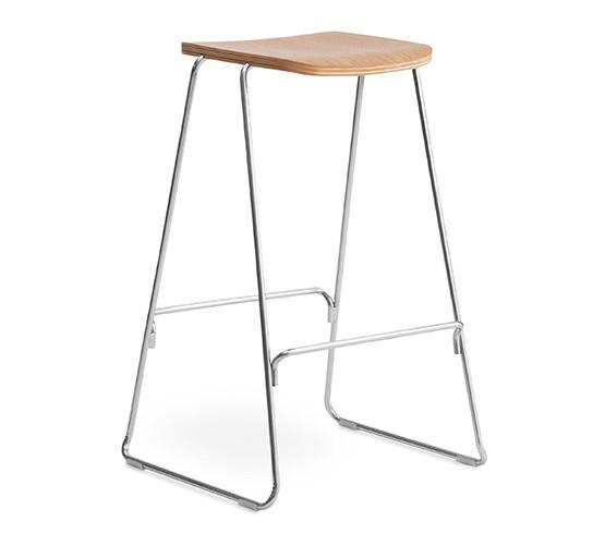 normann-copenhagen-just-bar-stool_f
