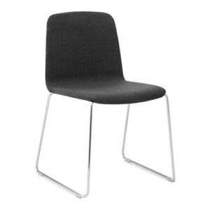normann-copenhagen-just-chair-sled-base-upholstered_f