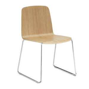 normann-copenhagen-just-chair-wood_f