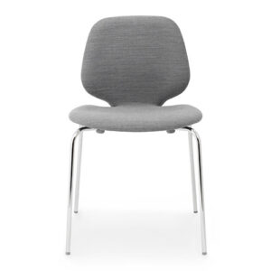 normann-copenhagen-my-chair-upholstered_f