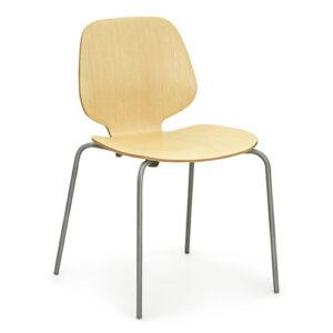 normann-copenhagen-my-chair_01