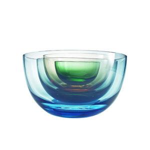 nouvel-orion-bowl_f