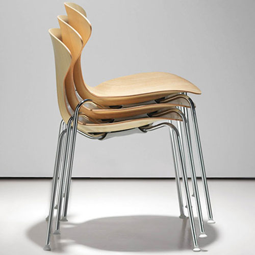 orbit-chair_01