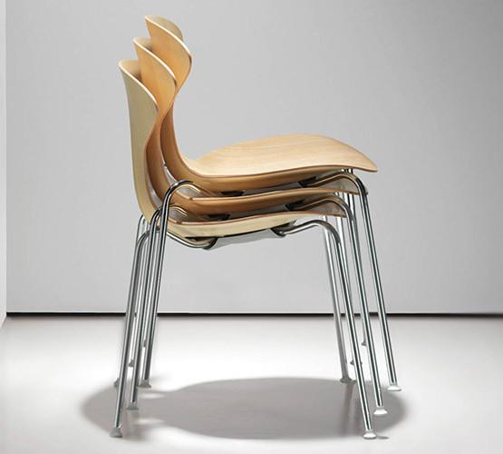orbit-chair_01