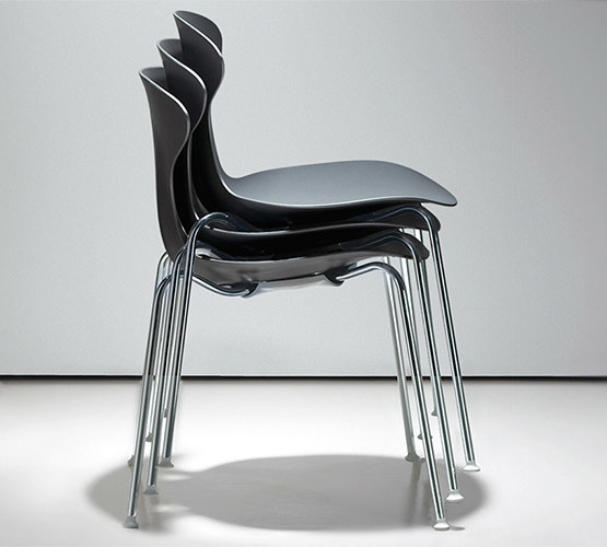 orbit chair_02