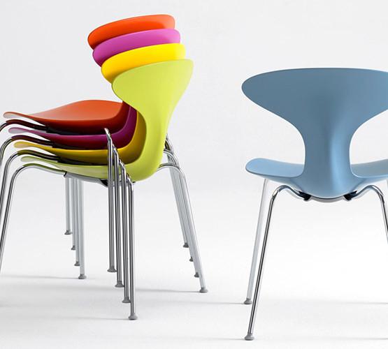 orbit-chair_03