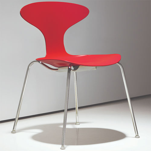 orbit-chair_04