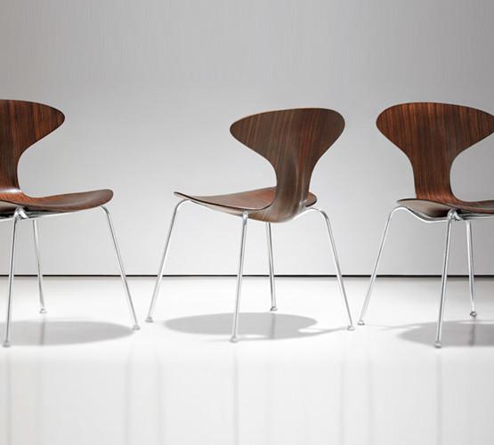 orbit-chair_04