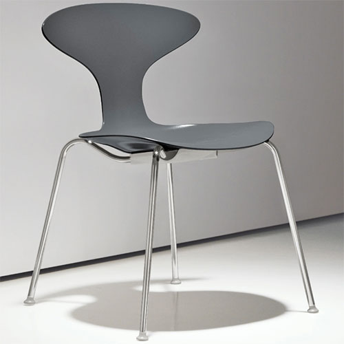 orbit-chair_05