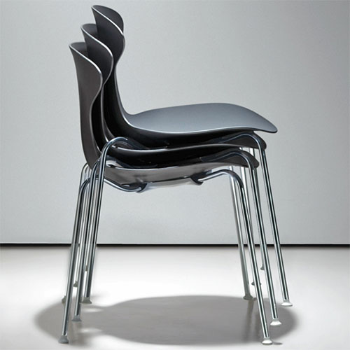 orbit-chair_06