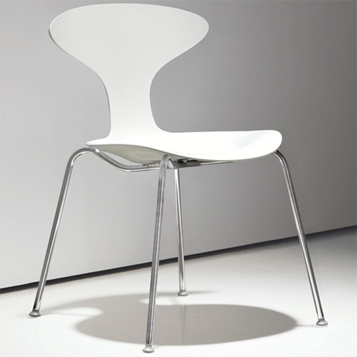 orbit-chair_f