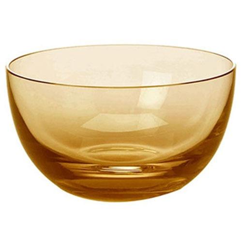 orion-bowl_04