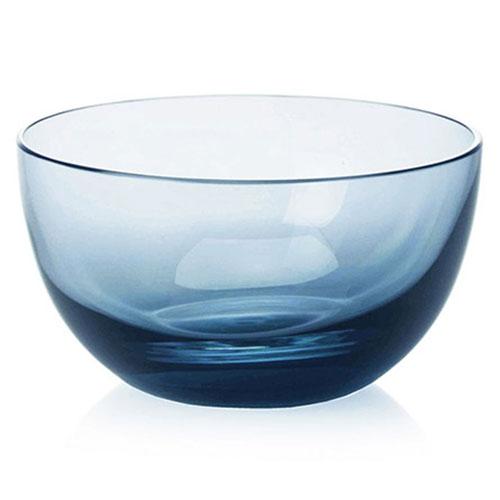 orion-bowl_08
