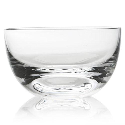 orion-bowl_11